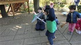 ★幼稚園@川越市・ふじみ野市・さいたま市CIMG2180
