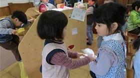 ★幼稚園@川越市・ふじみ野市・さいたま市CIMG1655