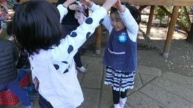 ★幼稚園@川越市・ふじみ野市・さいたま市CIMG2302