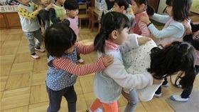 ★幼稚園@川越市・ふじみ野市・さいたま市CIMG1774