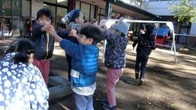 ★幼稚園@川越市・ふじみ野市・さいたま市CIMG2187