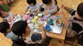 ★幼稚園@川越市・ふじみ野市・さいたま市CIMG0919