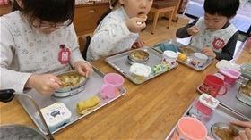 ★幼稚園@川越市・ふじみ野市・さいたま市CIMG1229