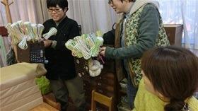★幼稚園@川越市・ふじみ野市・さいたま市CIMG1550