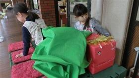★幼稚園@川越市・ふじみ野市・さいたま市CIMG2099