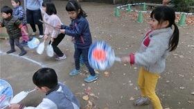 ★幼稚園@川越市・ふじみ野市・さいたま市CIMG2416