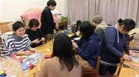 ★幼稚園@川越市・ふじみ野市・さいたま市CIMG1563