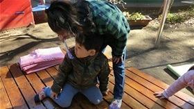 ★幼稚園@川越市・ふじみ野市・さいたま市CIMG1572