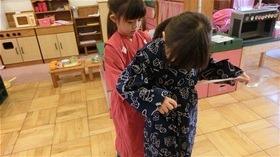 ★幼稚園@川越市・ふじみ野市・さいたま市CIMG1110