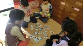 ★幼稚園@川越市・ふじみ野市・さいたま市CIMG1474