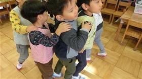★幼稚園@川越市・ふじみ野市・さいたま市CIMG1781