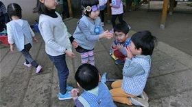 ★幼稚園@川越市・ふじみ野市・さいたま市CIMG0739