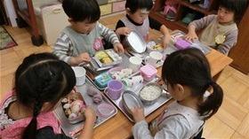 ★幼稚園@川越市・ふじみ野市・さいたま市CIMG0918