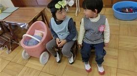 ★幼稚園@川越市・ふじみ野市・さいたま市CIMG1450
