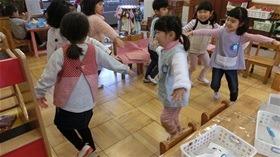 ★幼稚園@川越市・ふじみ野市・さいたま市CIMG1130