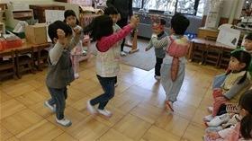 ★幼稚園@川越市・ふじみ野市・さいたま市CIMG1836