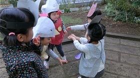★幼稚園@川越市・ふじみ野市・さいたま市CIMG0832