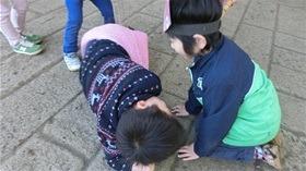 ★幼稚園@川越市・ふじみ野市・さいたま市CIMG2163