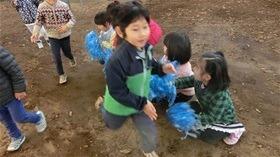 ★幼稚園@川越市・ふじみ野市・さいたま市CIMG2210