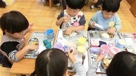 ★幼稚園@川越市・ふじみ野市・さいたま市CIMG0921