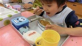 ★幼稚園@川越市・ふじみ野市・さいたま市CIMG1317