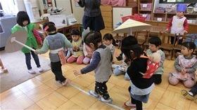 ★幼稚園@川越市・ふじみ野市・さいたま市CIMG1933