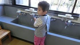 ★幼稚園@川越市・ふじみ野市・さいたま市CIMG1144