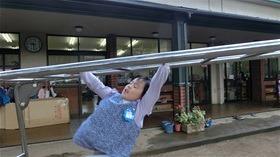 ★幼稚園@川越市・ふじみ野市・さいたま市CIMG0704