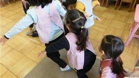★幼稚園@川越市・ふじみ野市・さいたま市CIMG1784