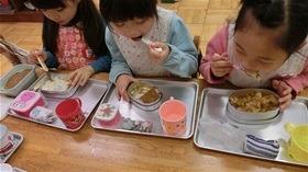 ★幼稚園@川越市・ふじみ野市・さいたま市CIMG1232