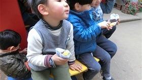 ★幼稚園@川越市・ふじみ野市・さいたま市CIMG2517