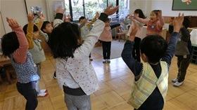 ★幼稚園@川越市・ふじみ野市・さいたま市CIMG1810