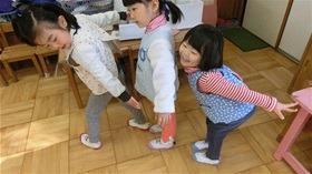 ★幼稚園@川越市・ふじみ野市・さいたま市CIMG1780