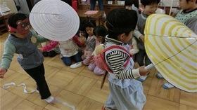 ★幼稚園@川越市・ふじみ野市・さいたま市CIMG1854