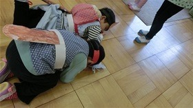 ★幼稚園@川越市・ふじみ野市・さいたま市CIMG1823