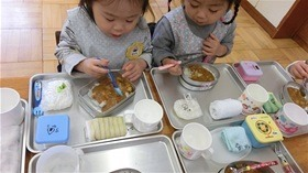 ★幼稚園@川越市・ふじみ野市・さいたま市CIMG1274