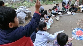 ★幼稚園@川越市・ふじみ野市・さいたま市CIMG2432