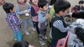 ★幼稚園@川越市・ふじみ野市・さいたま市CIMG2481