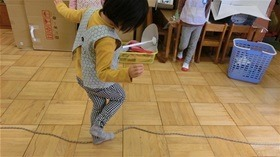 ★幼稚園@川越市・ふじみ野市・さいたま市CIMG3171