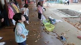 ★幼稚園@川越市・ふじみ野市・さいたま市CIMG3531