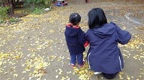 ★幼稚園@川越市・ふじみ野市・さいたま市DSCF5900