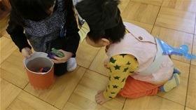 ★幼稚園@川越市・ふじみ野市・さいたま市CIMG3501