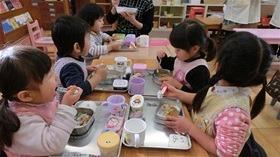 ★幼稚園@川越市・ふじみ野市・さいたま市CIMG3727