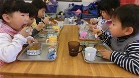 ★幼稚園@川越市・ふじみ野市・さいたま市CIMG3792