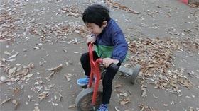 ★幼稚園@川越市・ふじみ野市・さいたま市CIMG3415