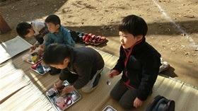 ★幼稚園@川越市・ふじみ野市・さいたま市CIMG2691