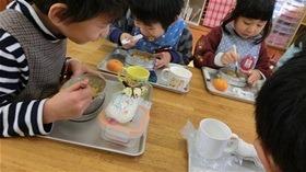 ★幼稚園@川越市・ふじみ野市・さいたま市CIMG3749