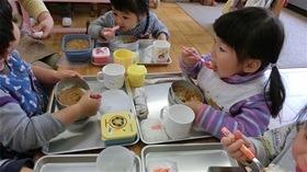 ★幼稚園@川越市・ふじみ野市・さいたま市CIMG3718