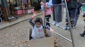 ★幼稚園@川越市・ふじみ野市・さいたま市CIMG3620