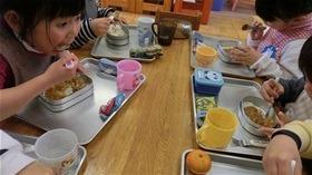 ★幼稚園@川越市・ふじみ野市・さいたま市CIMG3802